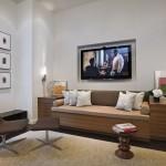 Loft-Style-Apartment-Design-NY_3