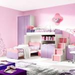 Luxury-Childrens-bedroom-furniture-harvey-norman