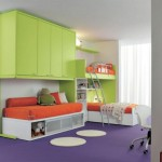 Modern-Kids-Bedroom-Furniture-Sets-by-Doimo-CityLine-Photo-1