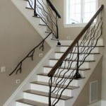 Modern-Stair-Railing-Metal