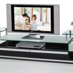 Modern-TV-Stand-Glass