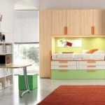 Modern-and-Colorful-Kids-Room-Furniture-1