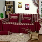 New-Arrival-Pastoral-Style-Cotton-Fabric-Sofa-Cover-Couch-Cover-font-b-Slipcovers-b-font-