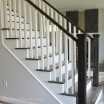 Our-DIY-House-Staircase-The-DIY-Mommy