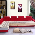Plush-sectional-sofa-covers-red-sofa-neutral-color-covers