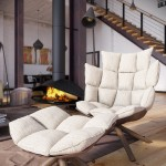 RIP3D-Industrial-Loft-deconstructed-quilted-eames-style-chair-in-open-plan-fireplace-living