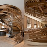 Spiral-Staircase-of-Strasbourg-Hotel-1