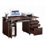 Super+Storage+Computer+Desk