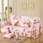 -Universale-tela-di-cotone-divano-rivestimento-in-tessuto-fodera-tutta-la-copertura-200-300-cm