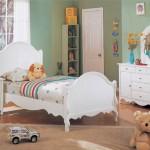 White-bedroom-furniture-for-girls2