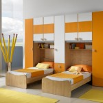 Young_Bedroom_Sets_-_Kids_Room_Furniture