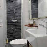 apartment-bathroom-design-contain-a-white-bathroom-sink-wooden-shelf-long-framed-mirror-wall-mounted-wc-and-modern-shower