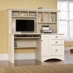 appealing-contemporary-modern-interior-teenage-design-combined-desks-styles-minimalist-furniture-desk-idea-with-wooden-white-computer-desk-and-shelves-also-drawer-plus-screen-lcd-a