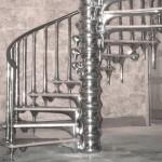 ascot-metal-spiral-staircase