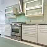 baltimore-bathroom-remodelers-white-cabinets-pure-white-countertops-modern-kitchen-canton-kitchens