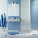 bathroom-walls-7_0
