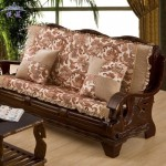 beautiful-beige-floral-pattern-sofa-cushions-covers-for-dark-wooden-sofa-620x618
