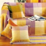 beautiful-colorful-sofa-cover-warm-colors