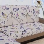 beautiful-love-feather-genuine-leather-sofa-cushion-fabric-cushion-sofa-towel-sofa-set-cover-decorations-images-sofas-baratos