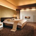 bedroom-ceiling