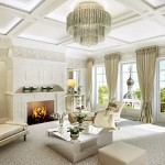 best-design-with-awesome-classic-style-living-room-furniture