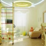 ceiling-designs-kids-rooms-14