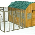 chickn-coop-building-plans