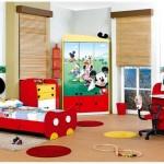 childrens-bedroom-furniture-13