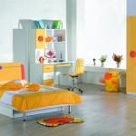 childrens-bedroom-furniture-19