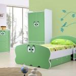 childrens-bedroom-furniture-20