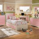 childrens-bedroom-furniture-21-1024x819