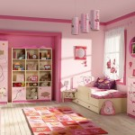 childrens-bedroom-furniture-22-1024x694