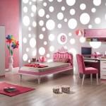 childrens-bedroom-furniture-24-1024x673