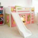 childrens-bedroom-furniture-costco