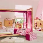 childrens-bedroom-furniture-sets-ebay1