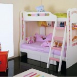 childrens-bedroom-furniture-with-impressive-childrens-bedroom-for-kids-bedroom-furniture-kids-bedroom-furniture