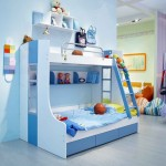 childrens_furniture_can_be_fun_and_easy_to_create_wgq5k
