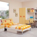 china-kids-furniture-childrens-bedroom-set