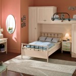 choose-children-bedroom-furniture-through-a-right-place