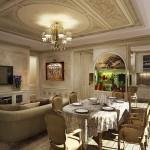 classic-living-room-decoration-ideas