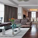 classic-style-art-deco-decor-accessories-5