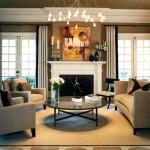 classic-style-living-room-furniture