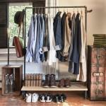 clothes-racks-2