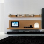 contemporary and modern wall units tv stands jesse furniture