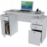 contemporary-desks-and-hutches (1)