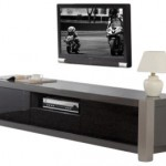contemporary-entertainment-centers-and-tv-stands