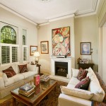 cool-medium-open-plan-classic-country-style-living-room-incorporating-carpet-for-country-living-room-ideas-decorating