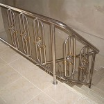 creative-steel-stair-railing