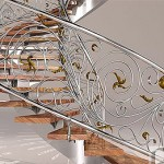 creative-steel-stair-railing-2