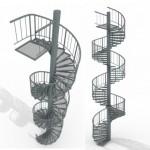 dennish2010_spiral_staircase_medium_c4e3fb30ae5c8304cb8b91058e5c2633c9e1d29e